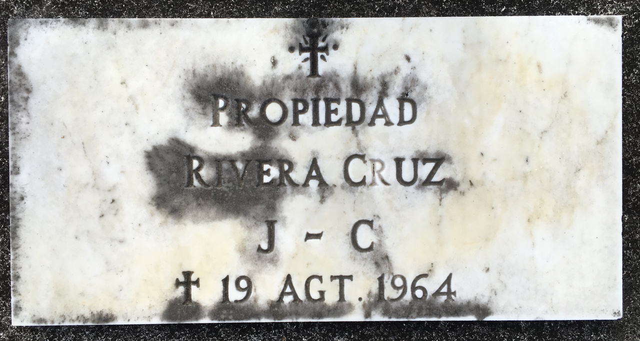 photo of grave